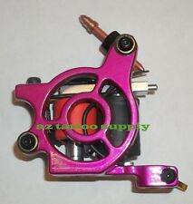 NEW coil tattoo machine stilted coil liner shader Hard Hitting  FROM AZ QUICK 16
