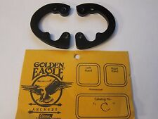 NEW Golden Eagle Bear Draw Length Modules Set Size C Archery LOTS More Listed