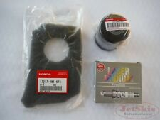 Honda Aquatrax Maintenance Kit 2002-2003 F12X