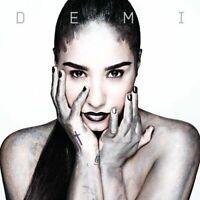 Demi Lovato - Demi (2013) CD NEW