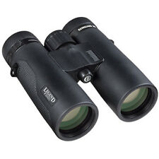Bushnell 10x42 Legend E-Series Binoculars 197104, London