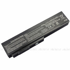 Laptop Battery for ASUS N61 N61DA N61Ja N61Jq N53 N53SV N53TA N43 N43JF A32-N61