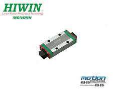 New Hiwin MGN9H Long Block / MGN9 Series / 9mm / 3D Printer