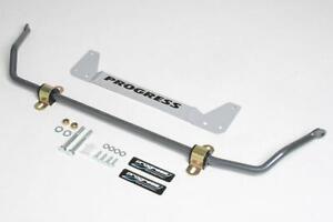 Progress Technology Anti-Sway Bar - Rear, Acura RSX 02-06 (22mm)
