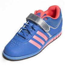 adidas Indoor Fitness & Running Shoes for Women