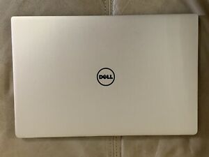 """Dell XPS 13 9360 13.3"""" (512GB, i5 7th Gen., 2.5GHz, 8GB) QHD+ Touch ,Finger ID"""
