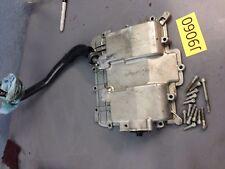 Polaris Switchback 750 Engine Oil Pan Cover Sump FST Dragon IQ FS 2006-2014 MSX