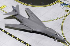 Gemini Jets 1:400 US Air Force (USAF) Boeing B-1B Lancer 'Dyess AFB' 86-0135