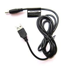 5v 2a Conexión del Cable Usb Cargador Fuente de alimentación Archos Arnova 7 G2 7cg2 Andoid Tablet