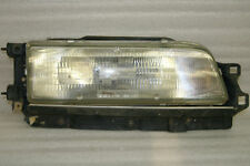 91 Camry RH Headlight Assembly OEM