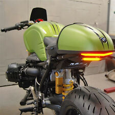 BMW R Nine T LED Integrated Turn Signal Fender Eliminator Brake Light