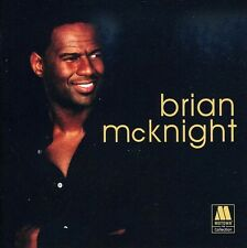 Brian McKnight - Ultimate Collection [New CD]