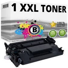 XXL TONER für HP LaserJet Pro M402d M402dn M402n MFP-M426dw M426fdn M426fdw 26X