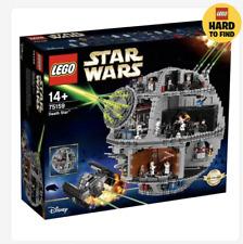 LEGO 75159 Star Wars Morte Nera iconica Construction Set-Edizione Limitata giocattolo