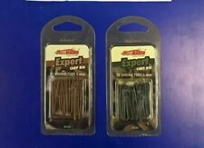 Star Baits  Shrink Tube / Different Size & Colours  / Clay / Weed