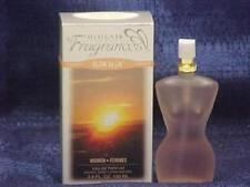 DFI Impression GLOW 3.4 oz Eau de Parfum Perfume by DESIGNER FRAGRANCES INC