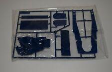 TAMIYA TYRRELL P34 F1 1221 *PARTS* SPRUE B - REAR WING+COCKPIT SEAT+MORE 1/12
