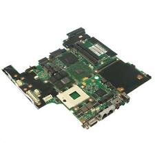 IBM Mainboard ThinkPad T60p, ATI FireGL 256MB - 42T0124