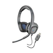 Plantronics Audio628dsp - Audio 628 Headset