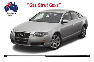 Gas Strut suit Audi A4 Audi A6 & Audi Allroad Bonnet years 11/2000 to 03/2009