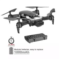 Global Drone 1080p Video Recording Quadcopter Drone Aircraft Hot