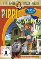 Pipi Langstrumpf (2011)