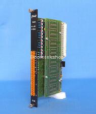 B&R PA42 PLC module ECPA42-0