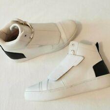G-star Camo Deline Pattern d08765 Trainers Shoes Chaussures Baskets de sport 45