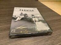 Paradiso DVD Andrei Konchalovsky Sigillata Sealed