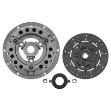 Jaguar S-Type E-Type XK150 & Mk2- Clutch kit 1957-1968 • NEW Moss Europe HK5229