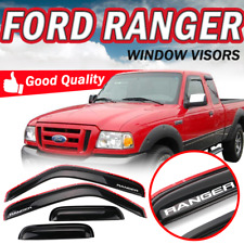 Sunroofs, Hard Tops & Soft Tops for Ford Ranger for sale | eBay
