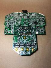NEW Roomba 800 805 860 870 PCB Circuit Board motherboard MCU 880