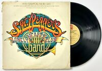 Sgt Peppers Lonely Hearts Club Band Soundtrack Double Vinyl 2 LP 1978 Bee Gees