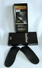 The Good Feet Store Mid Flex Maintainer 4 Arch Support Shoe Inserts Orthotics