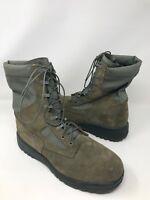 New! Men's Belleville 600 Hot Weather Combat Boots - (EXTRA WIDE) Sage Q25