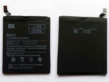 Xiaomi BM22 2910/3000mAh Batteria per Xiaomi Mi5