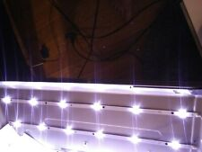 TOSHIBA 55L310U LED BACKLIGHT STRIP(4708-K55WDR-A1213K01)