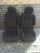 Citroën Seats Commercial Van & Pickup Parts