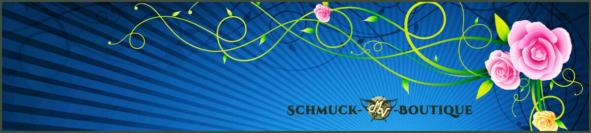 SCHMUCK-MV-BOUTIQUE