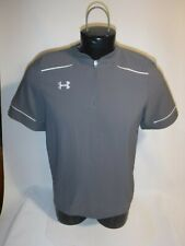 #8913 Ua Un