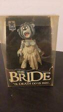 Bad taste bears The Bride