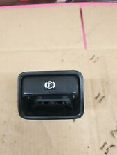 MERCEDES VITO W447 PARKING BRAKE RELEASE HANDLE