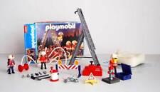 Playmobil. Bomberos Ref. 3881