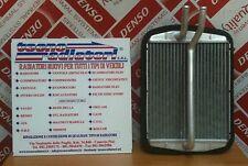 Radiatore Riscaldamento Ford Fiesta IV 1.2 / 1.3 / 1.4 Benzina / 1.8 Diesel 95->