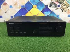 Pioneer A-331 Stereo Integrated Amplifier Phono Stage HIFI Separate