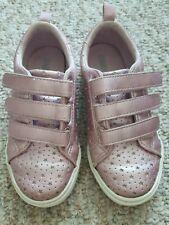Gymboree Girls Pink Shoes - Size 12