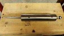 Dumore Series 7 Amp 77 Tool Post Grinder Type N5 7n 205 Quill