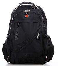 """SwissGear 15"""" Laptop Bags"""