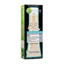 Garnier BB Cream pelli miste o grasse Medio Chiara