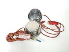 Kamstrup Flextop 81 47-514 2Pcs (Cabled)